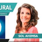 INTERCONEXION AURAL con Sol Ahimsa