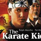 Karate Kid (1984) Audio Latino [AD]