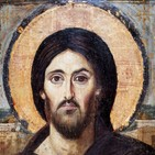 La ciencia tras Jesús de Nazaret (140)