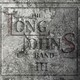 1135 - The Long Johns Band - Tolerancia Cero al Bulling