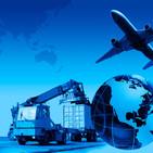 Los 5 hechos mas relevantes del comercio internacional en el 2019 - HABLANDO DE NEGOCIOS CON AMIGOS