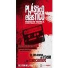 PLÁSTICO ELÁSTICO September, Tuesday 18, 2012 Nº - 2697