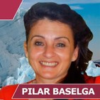 LA MENTIRA DEL CAMBIO CLIMÁTICO con Pilar Baselga