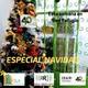 Especial Navidad [2x47]