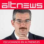 EN EL PROGRAMA DE HOY | Entrevistamos a Javier Garisoain, Presidente de la Comunión Tradicionalista Carlista