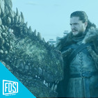 FDS Recap: 'Juego de tronos' 8x01 - 'Invernalia'