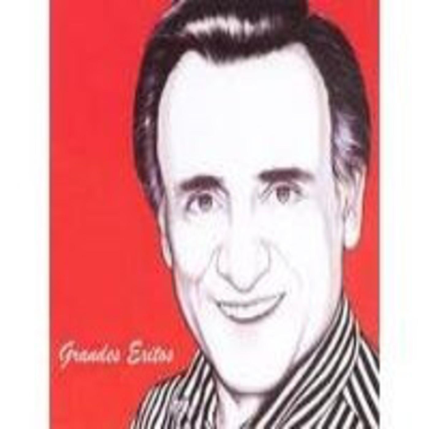 Manolo Escobar Volver A Ser Niño 1981 En Manolo Escobar Grandes éxitos En Mp3 25 10 A Las 03 24 54 03 27 2484182 Ivoox