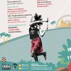 XIV Festival Almenara Promo Completa