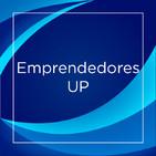 Emprendedores UP E.2 T.2