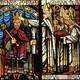 Episodio 139 - Alfonso VII se proclama emperador