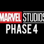 La Fase 4 de Marvel y por qué hay vida después de Endgame