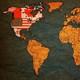 Comercio Vs incertidumbre en la zona NAFTA