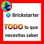 BRICKSTARTER Opiniones y Review - Crowdfunding Inmobiliario especializado en Apartamentos Turísticos