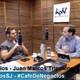 #CafeDeNegocios 179Negocio financiero #CaféDeGestión con Raúl Horacio Moreno: Táctica y Estrategia Empresarial de Porter