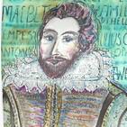 Nada más que libros - William Shakespeare