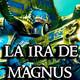 11 - Warzone Fenris - La Ira De Magnus 3/3