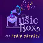 The Music Box 17