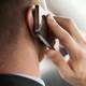 Los teléfonos móviles que emiten máyor radiación