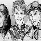 Motor y al Aire-08- Mujeres del Aire
