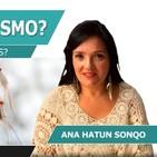 ¿Que es el CHAMANISMO y en qué nos ayuda? con Ana Hatun Sonqo