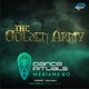 Dance Rituals 034 (The Golden Army Guestmix) (Enero 18, 2019)