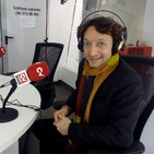 La Asociación Espai Italia conmemora el 80 aniversario de los bombardeos italianos sobre València