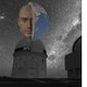 Programa 483: - Nuestros pequeños vecinos: el mundo de los asteroides y KBO's.