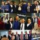 01.- Karatbars World Tour España 2018 - Presentación de negocios Karatbars