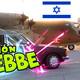 1x135 La operación Entebbe