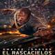(Ver Película!)-> El Rascacielos - (2018) Película Online En Español Latino H-D