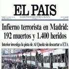 Atentados del 11 de marzo de 2004