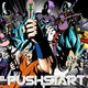 el PushStart 173: Dragon Ball Super