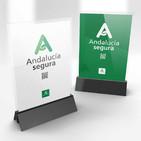 Descubriendo Andalucía Inmensa, destino seguro