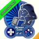 MemoryCard Subsistence | 16/05/2020 | Switch cumple la mitad de su vida y volverá Star Wars al cine | MemoryCard Podcast