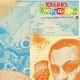 COLUMNA - Con Claridad Meridiana - NO ME VES - 25/04/19