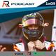 A REBUFO F1 PODCAST (1x05): Entrevista a Sebastián Fernández, piloto de Fórmula 3.
