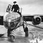 POD#14 Desmantelamiento de la Luftwaffe 1945-1946