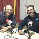 En Moto / En Auto Radio - Legalidades ITV