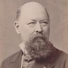 VON SUPPÉ, Franz (1819-1895) - Overtures & Marches