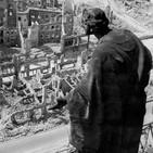Lo no contado de la Segunda Guerra Mundial