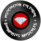 20-10-2019 diamantes musicales
