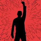 Profesor en prisión: Don't stop me now