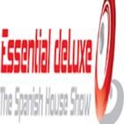 Essential deLuxe 1000