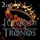 LODE 9x40 –Archivo Ligero– JUEGO DE TRONOS la serie HBO Temporadas 3, 4 y 5
