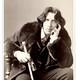 Especial 5: La Ballata del carcere di Reading, quinta parte.Oscar Wilde
