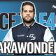 AKAWonder, veteranía y experiencia en los esports - Face to F4C3