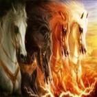El fin del mundo,Las 7 señales del apocalipsis ( 2 de 2 )