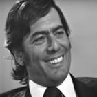"""Mario Vargas Llosa - Entrevista en el programa """"A Fondo"""" (TVE, 1976)"""
