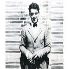 Luis Buñuel - Memorias - Patricio Bañados