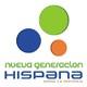 Emprendiendo En Una Nueva Era - Heissel y Carlos Páez